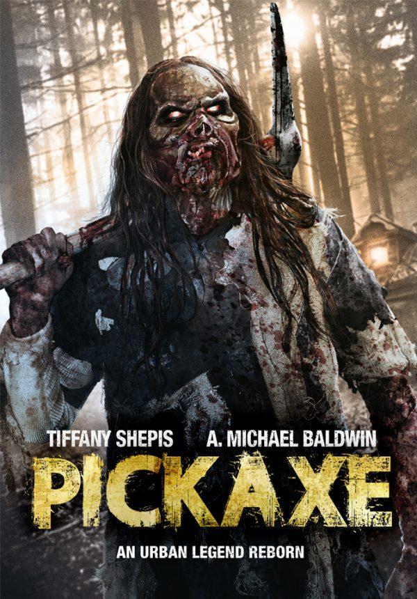 Pickaxe-600x860