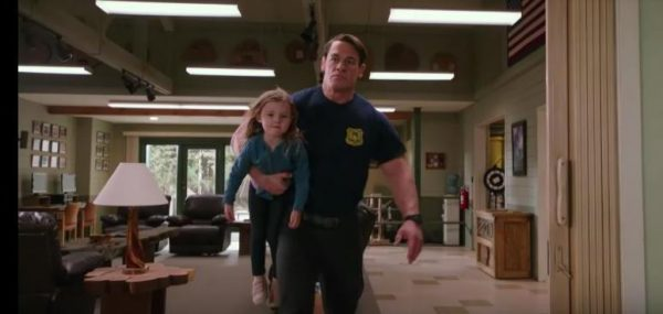 Playing-with-Fire-John-Cena-plays-firefighter-babysitter-in-first-trailer-600x285