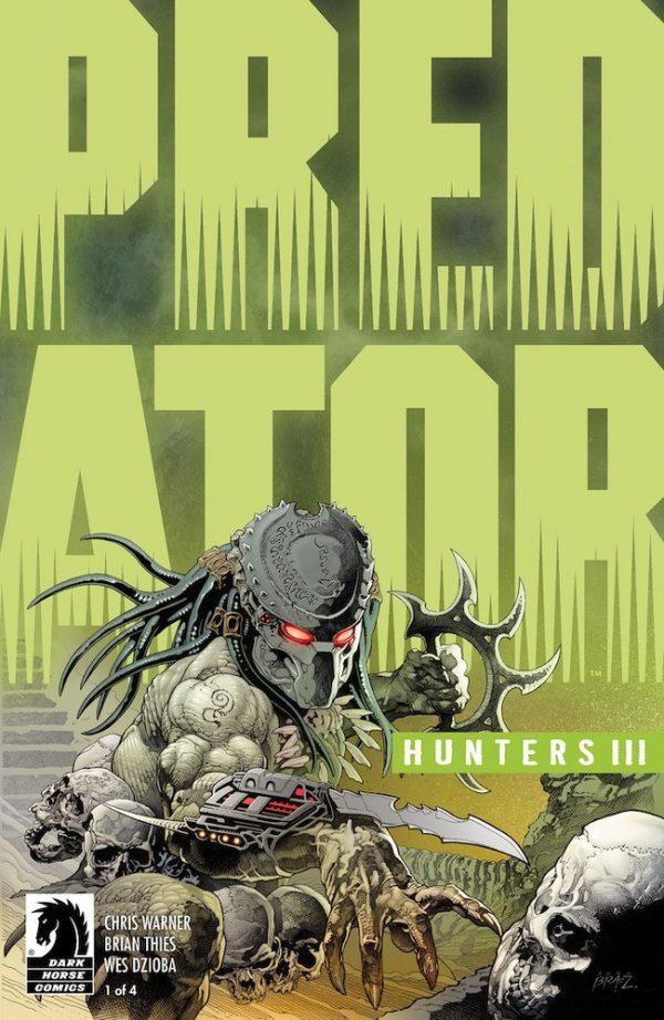 Predator-Hunter-III-2-600x922