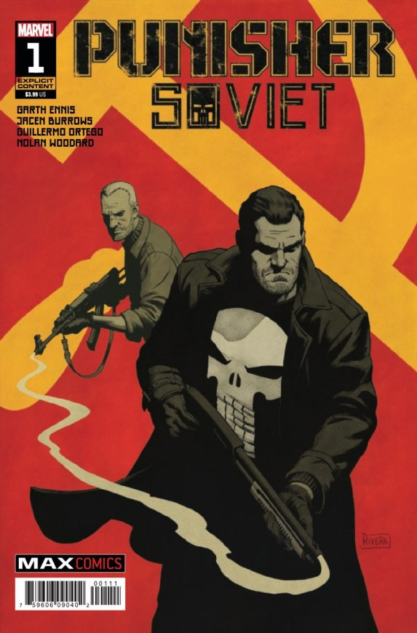 Punisher-Soviet-1-1-600x911