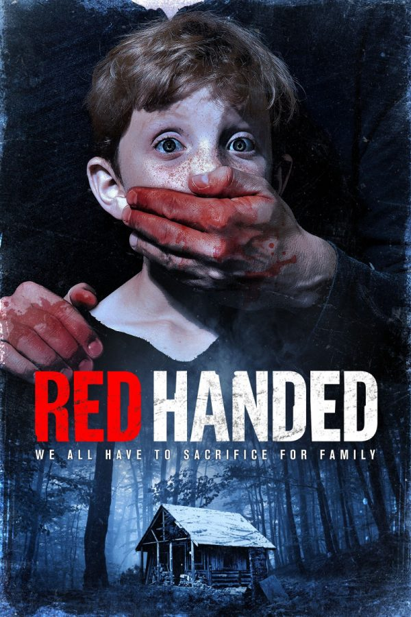 Red-Handed-600x900