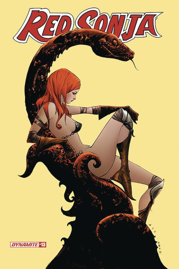 Red-Sonja-13-1-600x900
