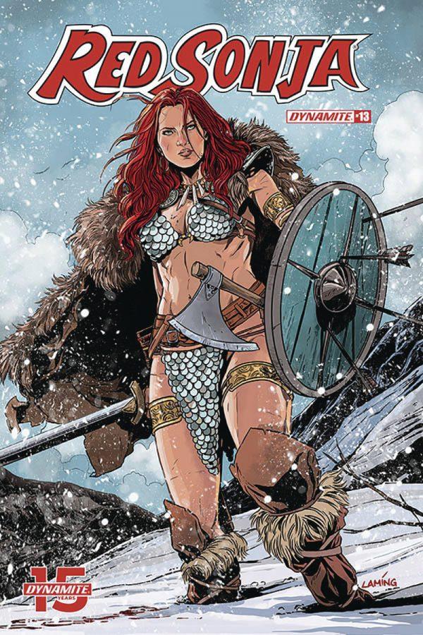 Red-Sonja-13-4-600x900