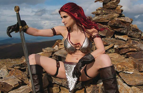 Red-Sonja-13-5-600x900-header