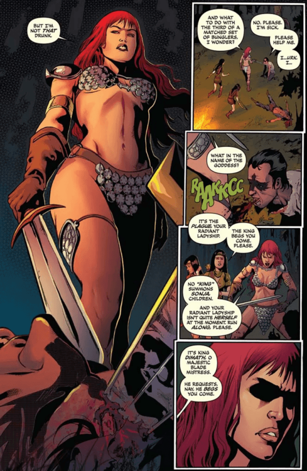 Red-Sonja-The-Complete-Gail-Simone-Omnibus-11-600x921