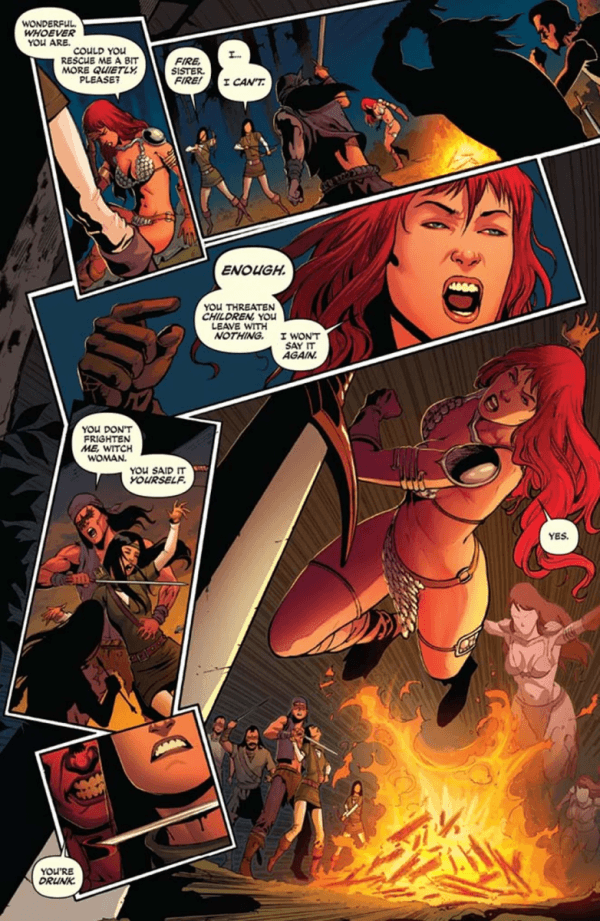 Red-Sonja-The-Complete-Gail-Simone-Omnibus-9-600x921