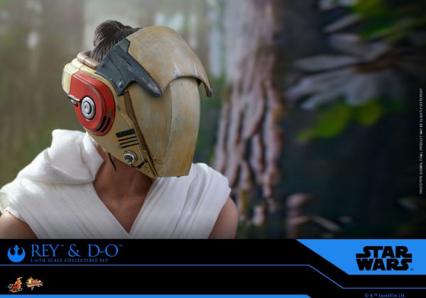 Rey-and-D-O-figure-set-6-600x420