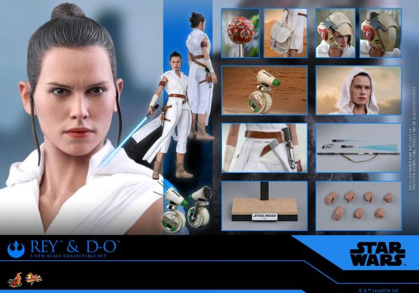 Rey-and-D-O-figure-set-7-600x420