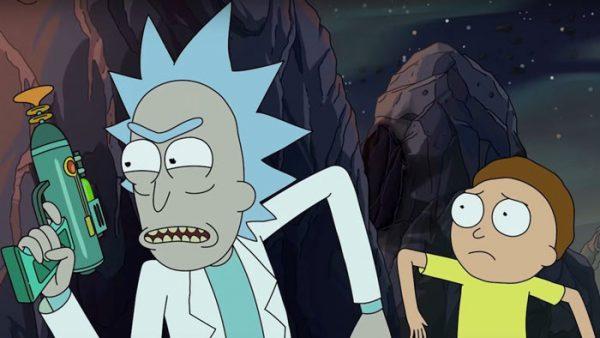 Rick-and-morty-season-4-episode-1-thumb-700x394-218583-600x338
