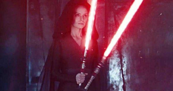 Rise-Of-Skywalker-Dark-Rey-Daisy-Ridley-Responds-600x316