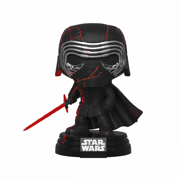 Rise-of-Skywalker-Funko-1-600x600