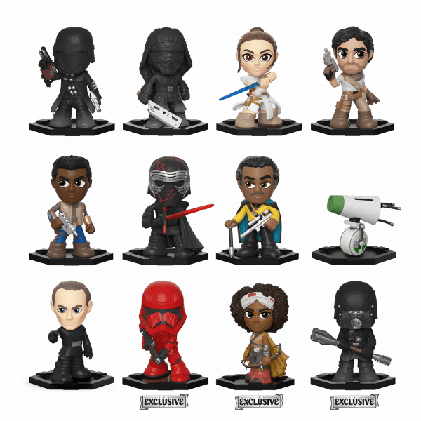 Rise-of-Skywalker-Funko-11-600x600