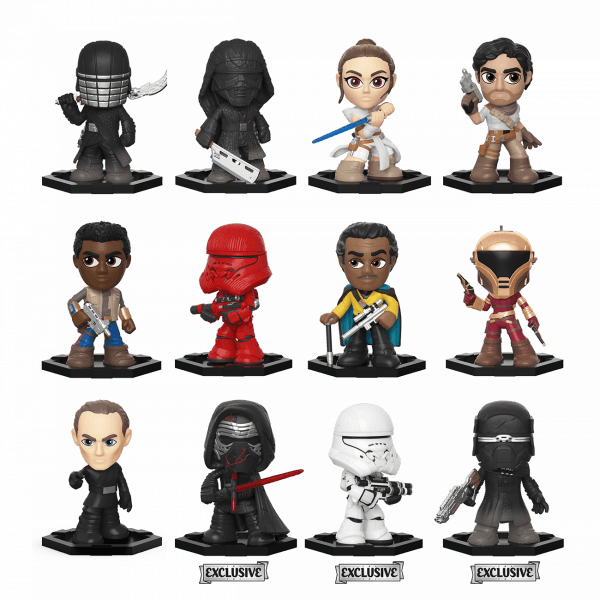 Rise-of-Skywalker-Funko-12-600x600