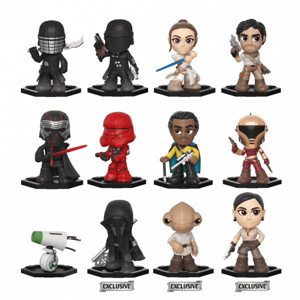 Rise-of-Skywalker-Funko-13-600x600