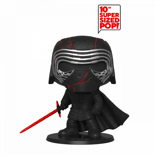 Rise-of-Skywalker-Funko-2-600x600
