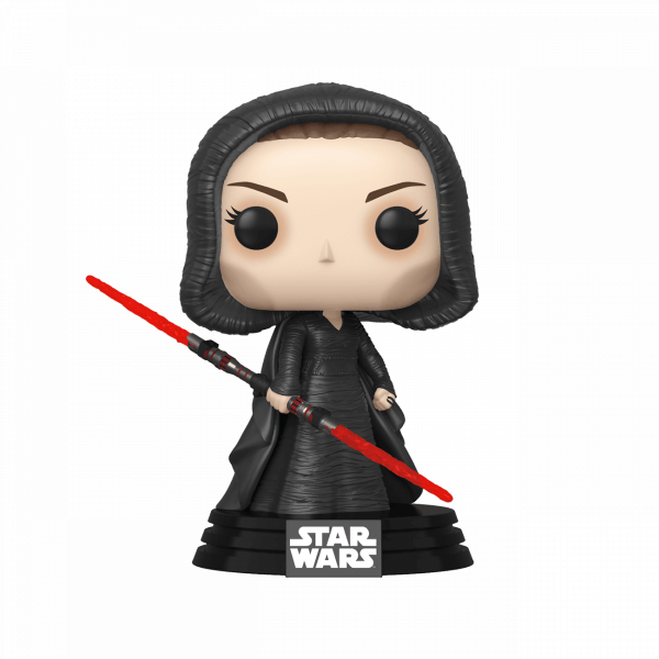 Rise-of-Skywalker-Funko-3-600x600