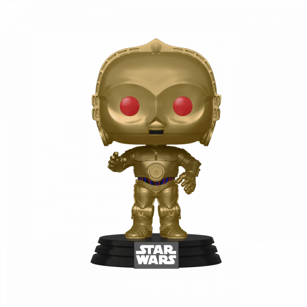Rise-of-Skywalker-Funko-4-600x600