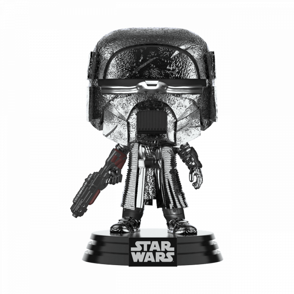 Rise-of-Skywalker-Funko-5-600x600
