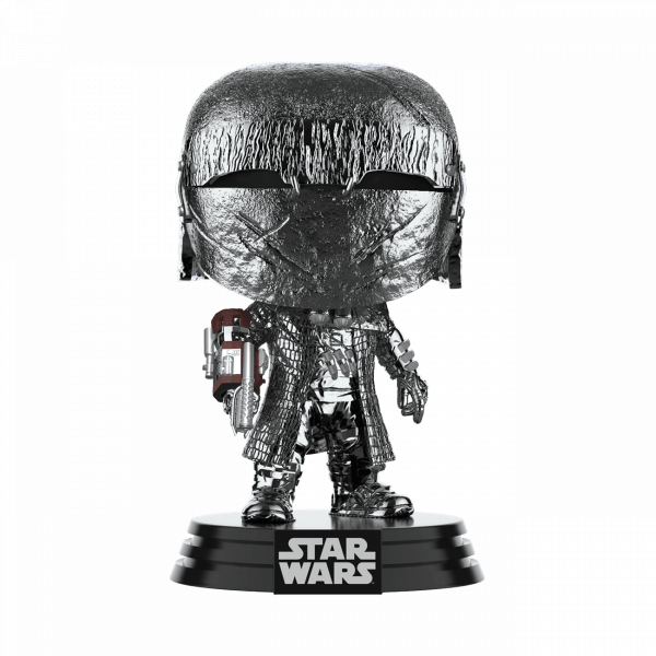 Rise-of-Skywalker-Funko-9-600x600