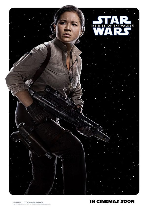 Rise-of-Skywalker-character-posters-12-600x858