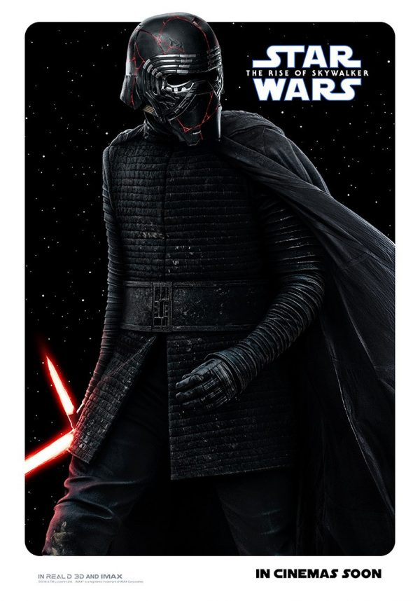 Rise-of-Skywalker-character-posters-4-600x858