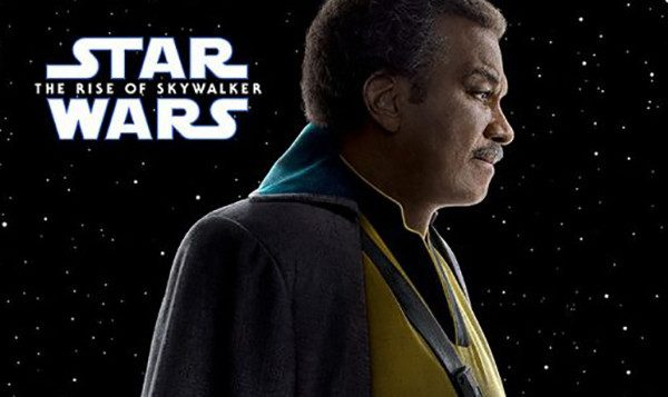 Rise-of-Skywalker-character-posters-6-600x858-1-600x357