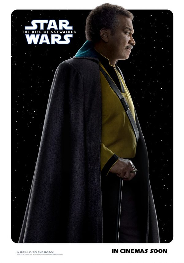 Rise-of-Skywalker-character-posters-6-600x858