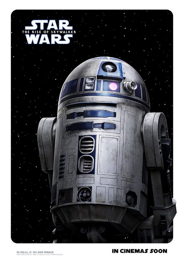 Rise-of-Skywalker-character-posters-7-600x858
