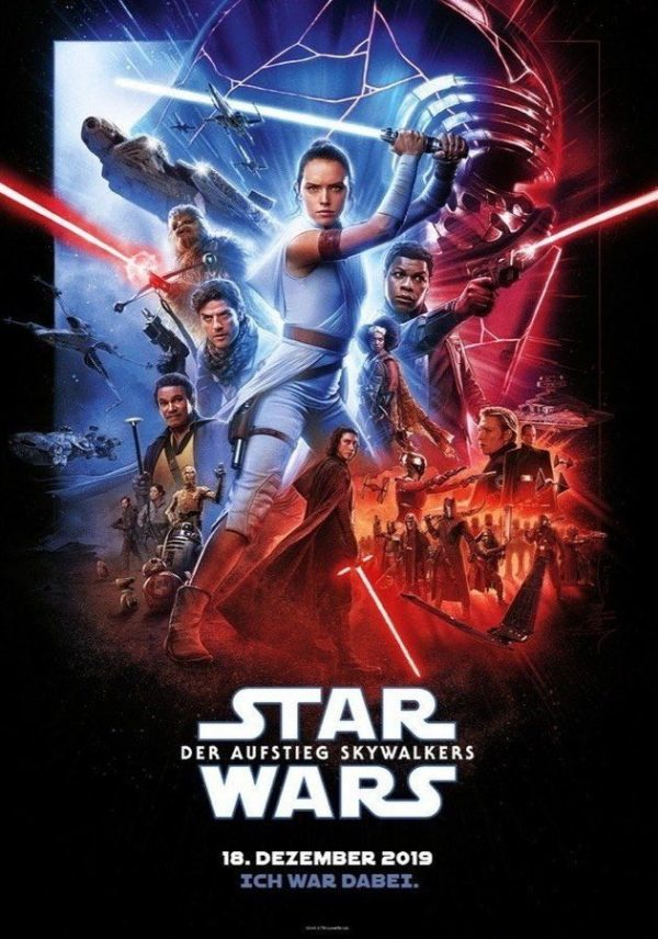 Rise-of-Skywalker-intl-poster-3-600x856