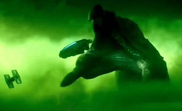Rise-of-Skywalker-intl-trailer-screenshot-600x367