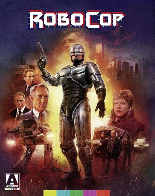 RoboCop-blu-ray-600x759