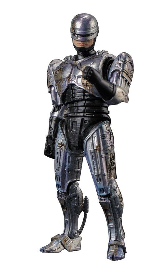 RoboCop-figures-2