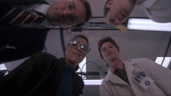 Robocop-Original-Theatrical-Trailer-HD-Paul-Verhoeven-1987-0-27-screenshot-600x338