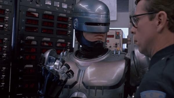 Robocop-Original-Theatrical-Trailer-HD-Paul-Verhoeven-1987-0-35-screenshot-600x338
