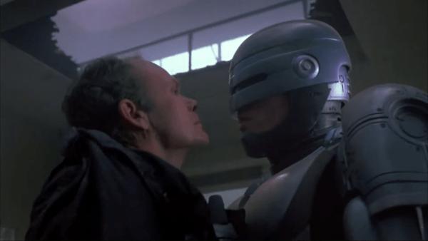Robocop-Original-Theatrical-Trailer-HD-Paul-Verhoeven-1987-0-57-screenshot-600x338