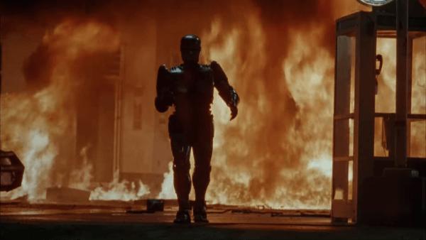 Robocop-Original-Theatrical-Trailer-HD-Paul-Verhoeven-1987-1-13-screenshot-600x338