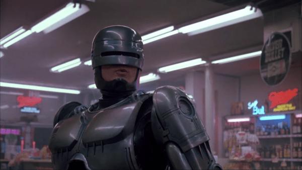 Robocop-Original-Theatrical-Trailer-HD-Paul-Verhoeven-1987-1-17-screenshot-600x338