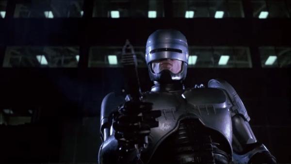 Robocop-Original-Theatrical-Trailer-HD-Paul-Verhoeven-1987-1-9-screenshot-600x338