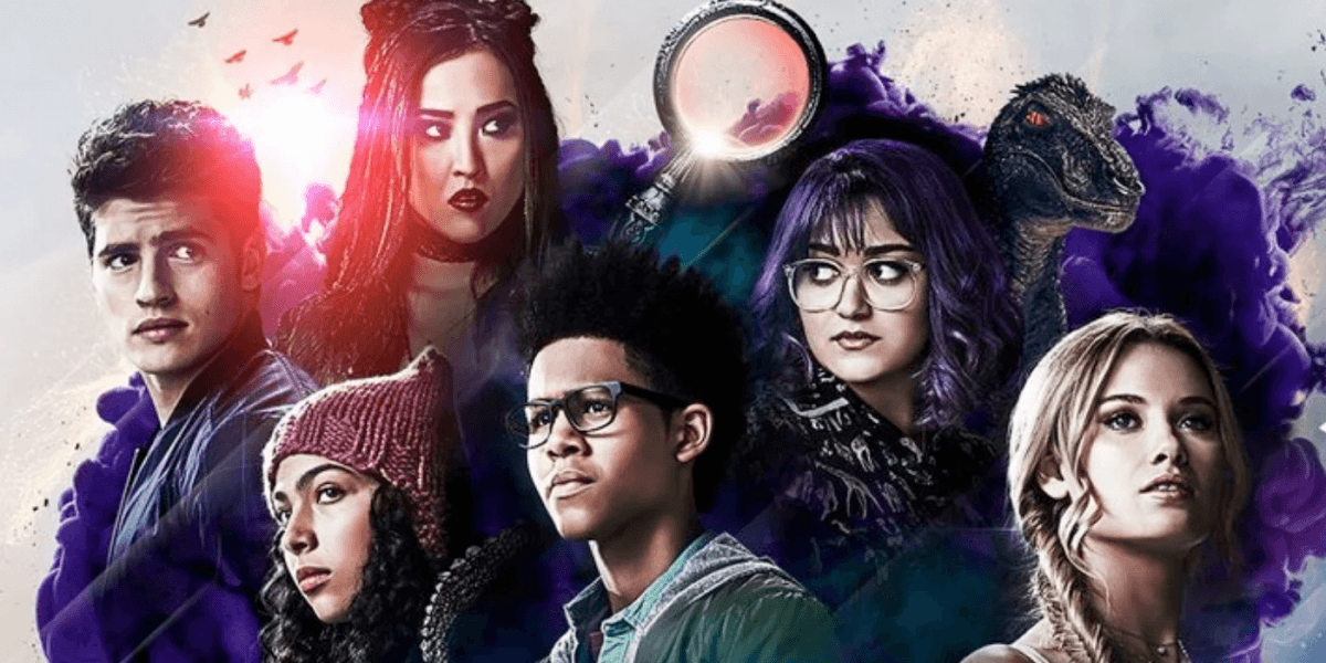 Marvel's Runaways to end with season 3, new trailer released