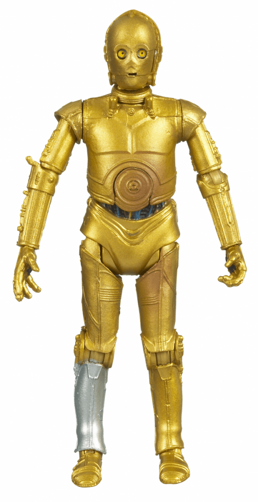 STAR-WARS-THE-VINTAGE-COLLECTION-3.75-INCH-C-3PO-Figure-514x1000