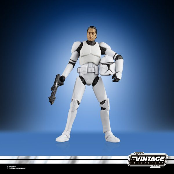 STAR-WARS-THE-VINTAGE-COLLECTION-3.75-INCH-CLONE-COMMANDER-1-600x600