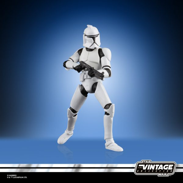 STAR-WARS-THE-VINTAGE-COLLECTION-3.75-INCH-CLONE-COMMANDER-3-600x600
