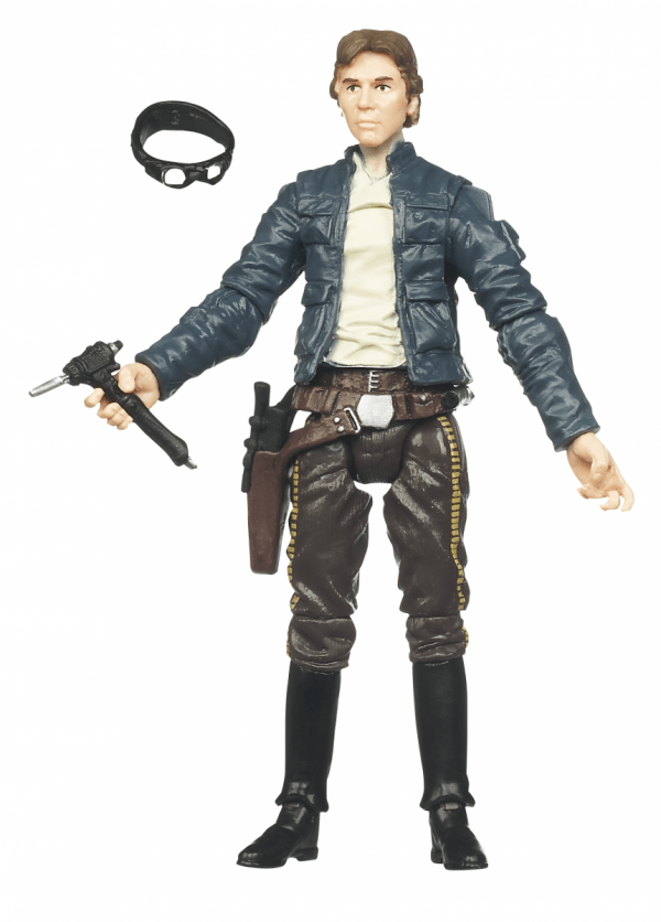 STAR-WARS-THE-VINTAGE-COLLECTION-3.75-INCH-HAN-SOLO-Figure-600x836