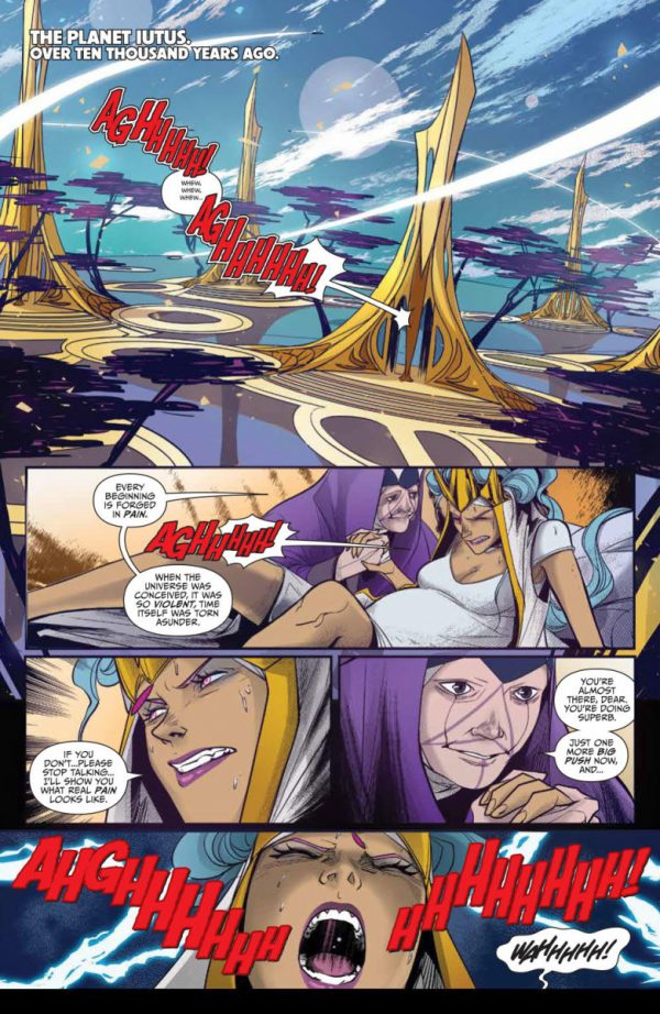 Sabans-Go-Go-Power-Rangers-Vol.-5-3-600x922