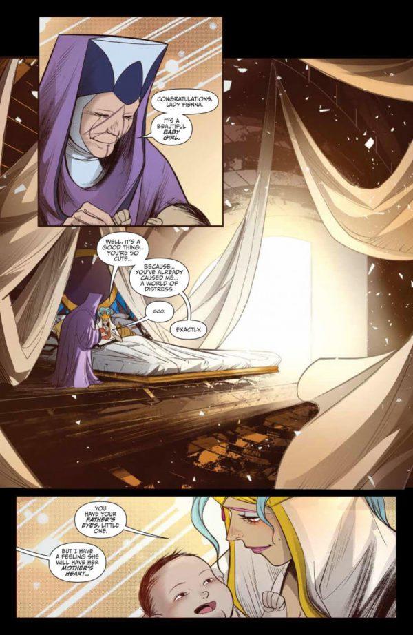 Sabans-Go-Go-Power-Rangers-Vol.-5-4-600x922