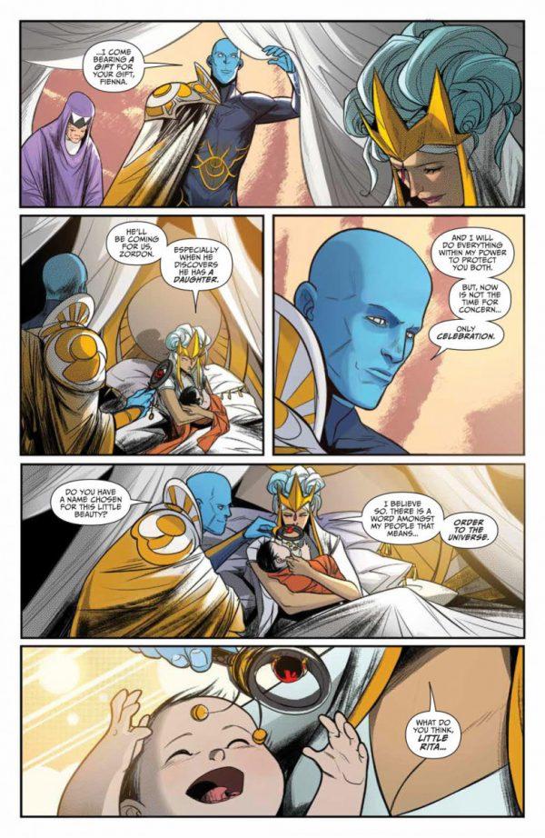 Sabans-Go-Go-Power-Rangers-Vol.-5-5-600x922