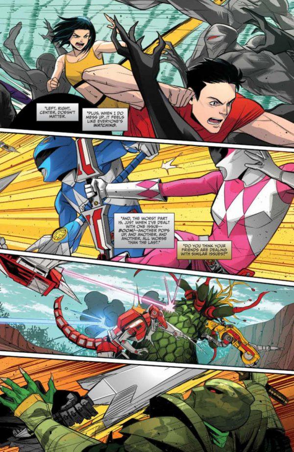 Sabans-Go-Go-Power-Rangers-Vol.-5-9-600x922