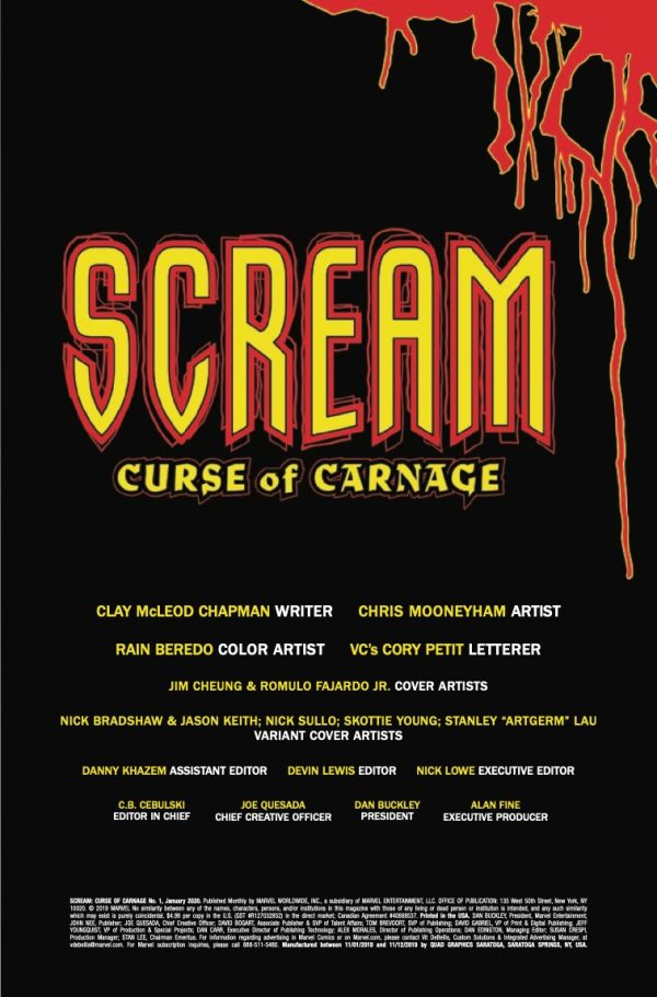 Scream-Curse-of-Carnage-1-2-600x911