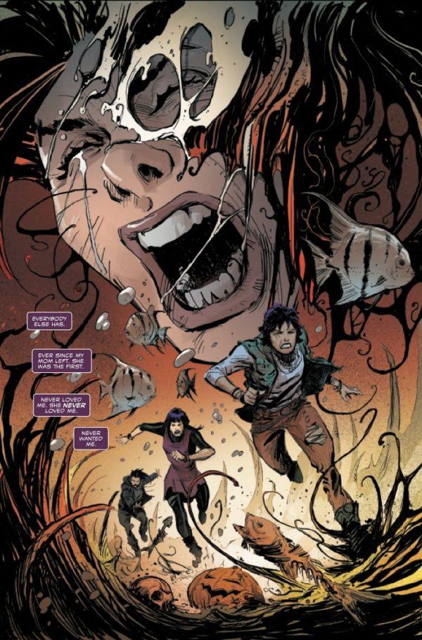 Scream-Curse-of-Carnage-1-6-600x911