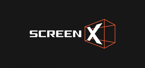 ScreenX-600x281